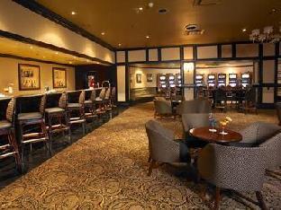 trivago Royal Swazi Spa Hotel
