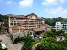 Hangzhou Lizhengmen Hotel, Hangzhou