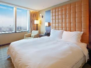 ホテル ワン タイチュン2