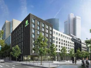 Holiday Inn Frankfurt - Alte Oper