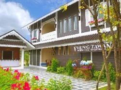 Vieng Tawan Sukhothai Guesthouse Sukhothai