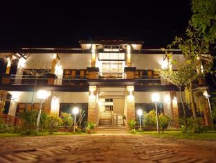 Above The Sea Boutique Guesthouse - Mae Hong Son