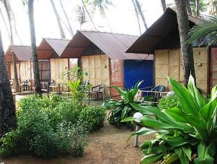 Royal Touch Beach Huts Resort