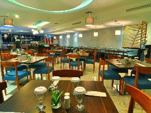 Jl. KH. Soleh Iskandar No 5