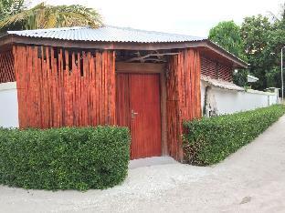 Hiyaa Ilaa Guest House PayPal Hotel Maldives Islands
