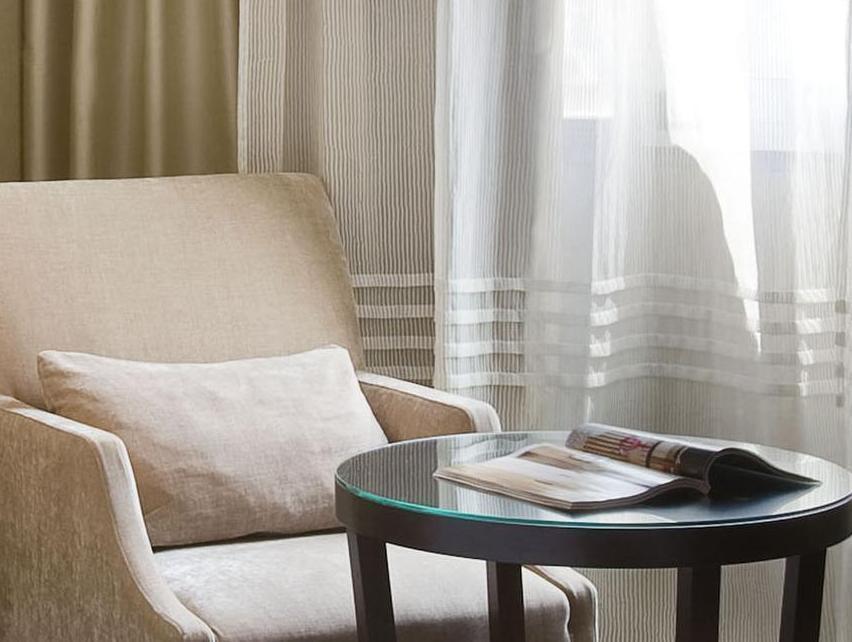 Hotel Conqueridor – Valencia 3