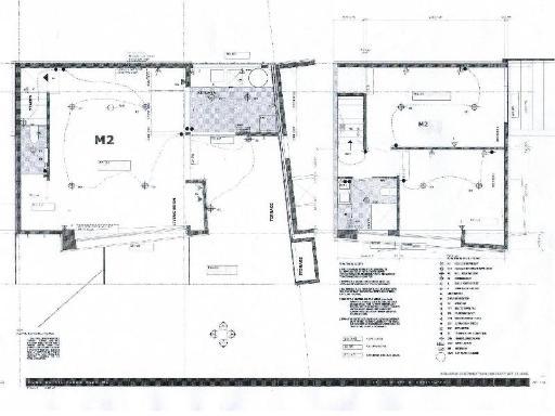 22 Hallenstein Apartment M2 PayPal Hotel Queenstown