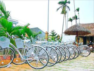 Phuoc An River Hotel Hoi An - Sports and Activities