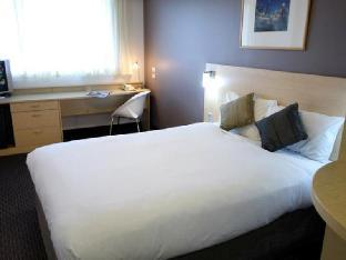 Hotel Ibis Sydney Olympic Park2