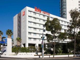 Hotel Ibis Sydney Olympic Park PayPal Hotel Sydney