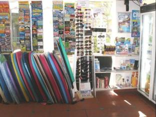 Grande Florida Beachside Resort Gold Coast - Learn to Surf