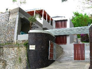 Villa Karingal