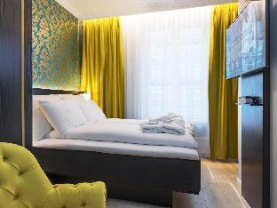 Promos Thon Hotel Rosenkrantz Bergen