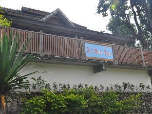 パイ ウォーター ハウス Pai Water House