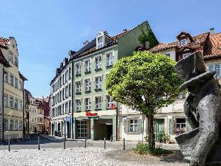 Best guest rating in Bamberg ➦  takes PayPal