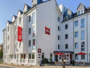 Ibis Hotels Hotel in ➦ Leverkusen ➦ accepts PayPal