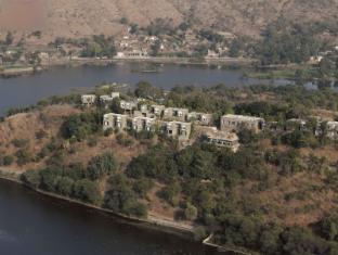 Purple Seas Heritage Resort - Udaipur