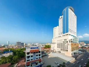 /id-id/st-giles-wembley-premier-hotel/hotel/penang-my.html?asq=jGXBHFvRg5Z51Emf%2fbXG4w%3d%3d