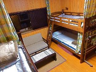 青島旅館風樹 image