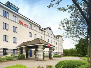 Hotel ibis Rugby East
