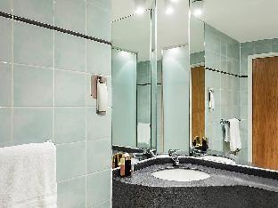 Ibis Hotel Northampton Centre