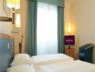 Best PayPal Hotel in ➦ Raunheim: NH Frankfurt Rhein-Main