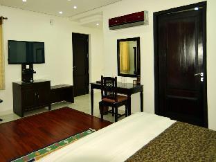 Agra Luxury Home Stay Агра