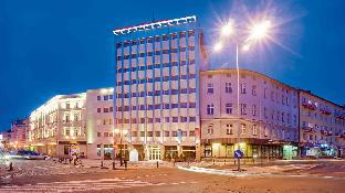 Booking Now ! Mercure Opole