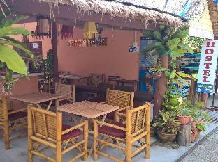 Wishing Well @ Lanta Hostel PayPal Hotel Koh Lanta