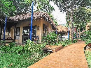 ララーンタ ハイドアウェイ リゾート Lalaanta Hideaway Resort