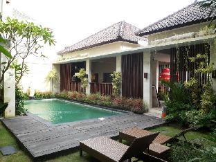 バリアン パラダイス リゾート Balian Paradise Resort - ホテル情報/マップ/コメント/空室検索
