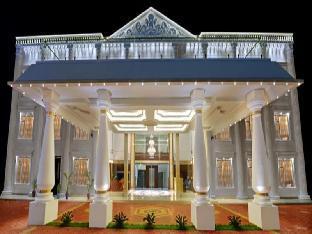Hotel SS Grand