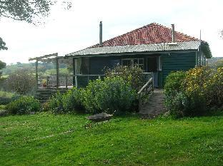 Best guest rating in Kyneton ➦ Angobys Guest House takes PayPal