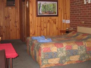 Orbost Country Road Motor Inn PayPal Hotel Orbost