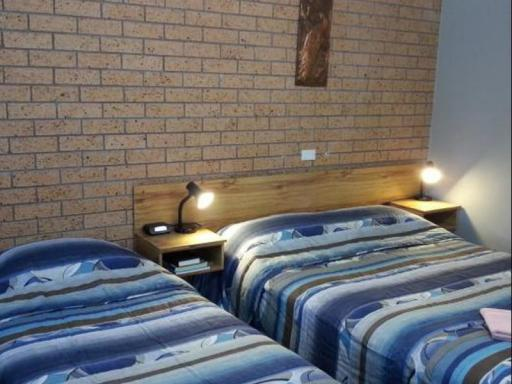 Best guest rating in Gilgandra ➦  takes PayPal