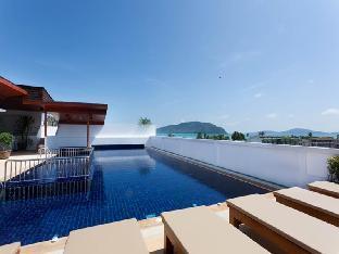 รูปแบบ/รูปภาพ:Rawai Princess Hotel