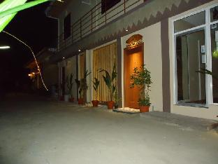 Irudheyma Gulhi Guest House PayPal Hotel Maldives Islands