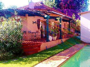 Thulani Lodge
