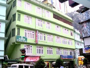 Delight Hotels Sernya
