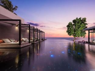 Aleenta Resort Phuket