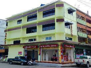 ルーム アット スラート Room at Surat