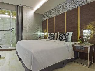 Beauty Hotels Taipei- Hotel Bstay5
