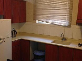 Dyafat Al Saati Apartment 5