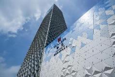 HUALUXE Hotels & Resorts Nanchang High-Tech Zone, Nanchang