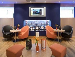Ibis Veenendaal Hotel Veenendaal - Pub/Lounge