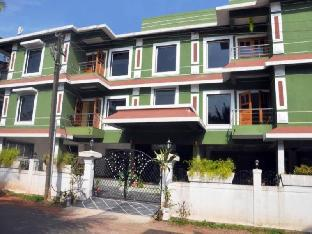 Urba Luxury Service Apartments