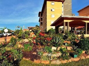 Afrique Suites Hotel