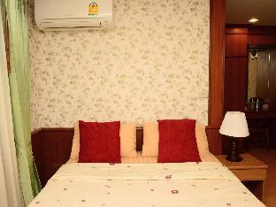 booking Hua Hin / Cha-am Orchid Rooms hotel