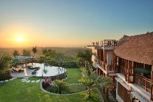Casa Bonita Villas
