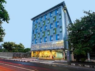 Hotel Citradream Tugu Yogyakarta